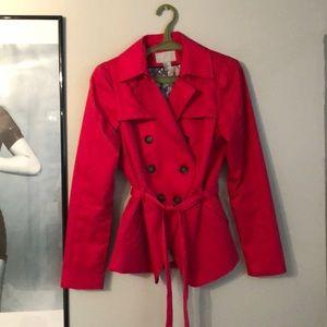 H&M jacket 🧥